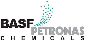 basf-petronas-chemicals