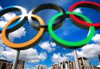 A decision on the host for the 2024 Olympics will be made in September 2017.