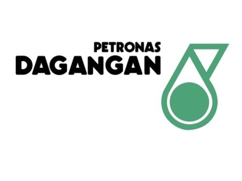 Petronas Dagangan also has downstream businesses in Vietnam and the Philippines.