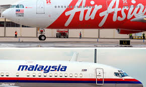 MAS doesn't consider a merger with AirAsia as good for the industry.