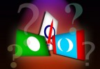 In all intents and purposes, Pakatan Rakyat exists but in name only.