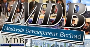 The Prime Minister's Office said that all Cabinet ministers were given a fact sheet on 1MDB and that it was also the Cabinet that decided to have the auditor-general audit the company and for the Public Accounts Committee to investigate.