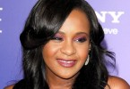 Just like her mother, Bobbi Kristina could also have overdosed on drugs.