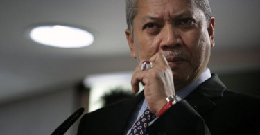 Annuar made the announcement after a special Mara Council meeting.