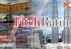 fitch bitch