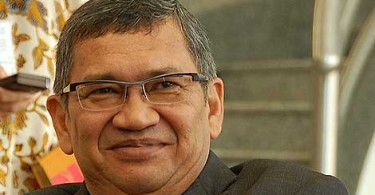 Gani also stated his concern over the leakage of docuents pertaining to the ongoing investigations.