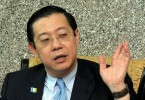Lim must also pay Jahara RM40,000 plus interest.