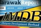sarawak-report_1mdb_600