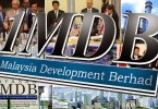 Bank Negara has submitted to the Attorney-General's Chambers its findings on 1MDB's financial transactions.
