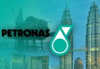 Petronas cannot meet its dividend payments due to falling crude oil prices.