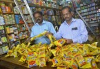 Nestle has been selling the Maggi noodles in India for over three decades and before the ban last June, had an 80% market share in the country.