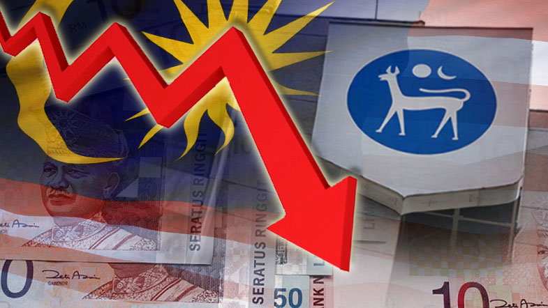 Falling-ringgit-Some-Msia-firms-benefit-greatly-from-it_785x442