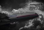 MH3701