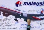 The search for answers to what happened to Flight MH370 continues.