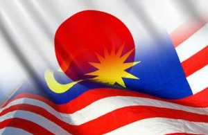 Malaysia-Japan-300x202