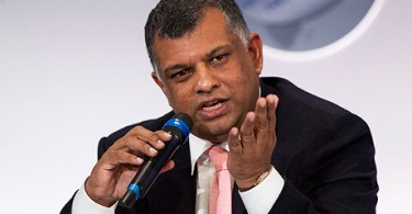 Fernandes insists that AirAsia will stay put at Terminal 2 of KKIA.