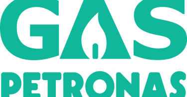 gas_petronas copy_HJ5