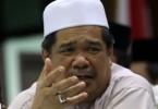 Mat Sabu was an appellant together with former PAS secretary-general Datuk Mustafa Ali.