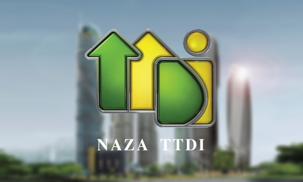 Naza TTDI is developing two townships and a business lifestyle hub in Selangor.