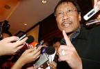 Shazryl had sued Merong Mahawangsa for RM20 million.