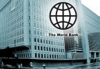 The World Bank acknowledges the success of Malaysia's financial system.
