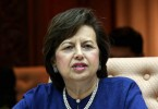 Zeti is of the view that knee-jerk reactions like currency-pegging and capital controls will only have a temporary effect.