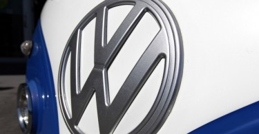 The auto manufacturer has announced that it is  setting aside 6.5 billion euros in the third quarter of this year to cover the potential costs of the scandal.