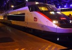 The French rail operator will have to pay damages of about US$170 million.
