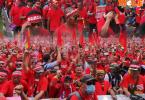 Himpunan Melayu