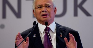 Najib has decided to reactivate Valuecap which was formed in 2002.