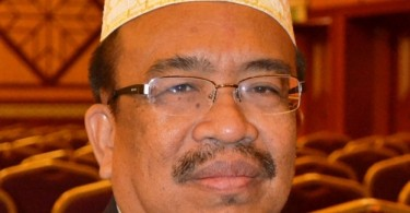 Phahrolrazi will now join several other disgruntled PAS leaders who will be in Amanah.