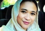 Before she filed the suit against Umno president Datuk Seri Jabi Razak, Anina spoke out strongly against Najib at an Umno event.