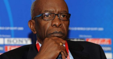 Warner, a former Fifa vice-president, is also fighting extradition to the United States on football related charges.