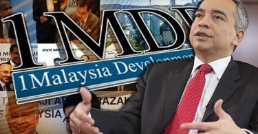 Nazir wrote his reaction based on what Samad had claimed.