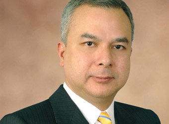 """Sultan Nazrin: """"Muslims should learn from their own history."""""""