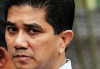 Azmin has asked the Selangor agencies which have a stake in the concessionaires to ask for a board meeting.