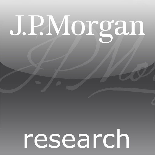 A J.P. Morgan research note has asked if Malaysia is taking a detour similar to  Indonesia's.