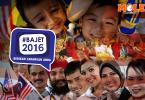 Presentation Bajet 2016