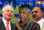 Zam Syed Akbar Najib