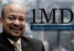 "Arul Kanda: ""I'm not a politician; I'm a business guy."""