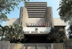 The central bank said it was given inaccurate or incomplete material information.