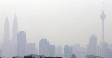haze-malaysia