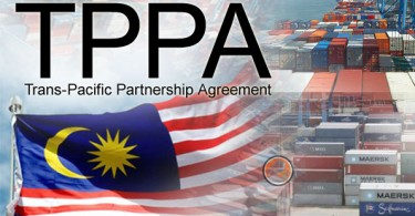 mole-TPPA-Trans-Pacific-Partnership-Agreement-1