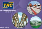 trc-synergy-bhd