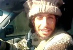 Abaaoud was identified through his fingerprints.