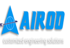 Airod is scheduled to begin work on the first aircraft in January 2016.