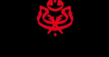 Logo UMNO Jawi 2