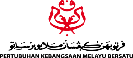 Pekan Umno objects to MACC forfeiture suit | The Mole
