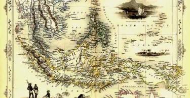 MalayArchipelago