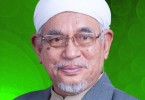 Hadi is now free to table his hudud bill in Parliament.